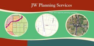JW Planning Services