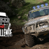 Drivetech 4x4 Winch Challenge